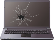 Chichester Laptop Screen Repair