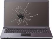 Chichester Laptop Screen Repair